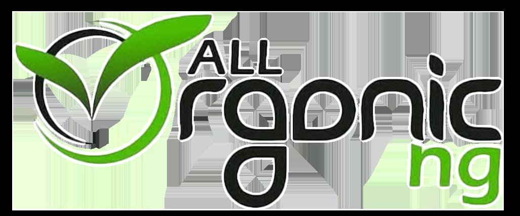 Allorganicsng
